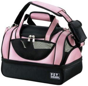 Переноска сумка для Мейн Куна