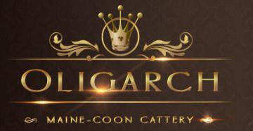 "Питомник ""Oligarch"""