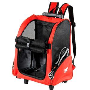 Переноска рюкзак для Мейн Куна