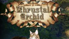 Питомник «KHRUSTAL ORCHID»